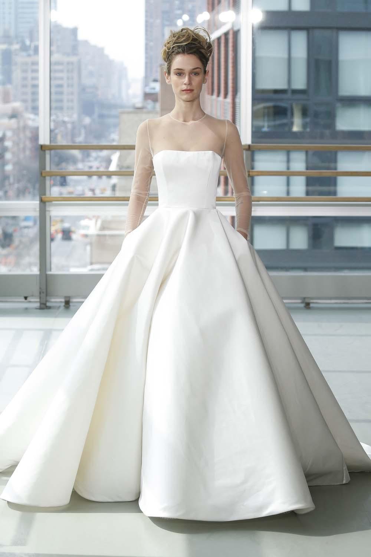 Desain Gaun Kebaya