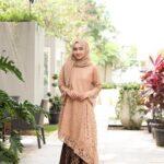 Kebaya Batik Sarimbit