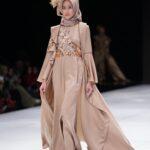 Outerwear minim batik
