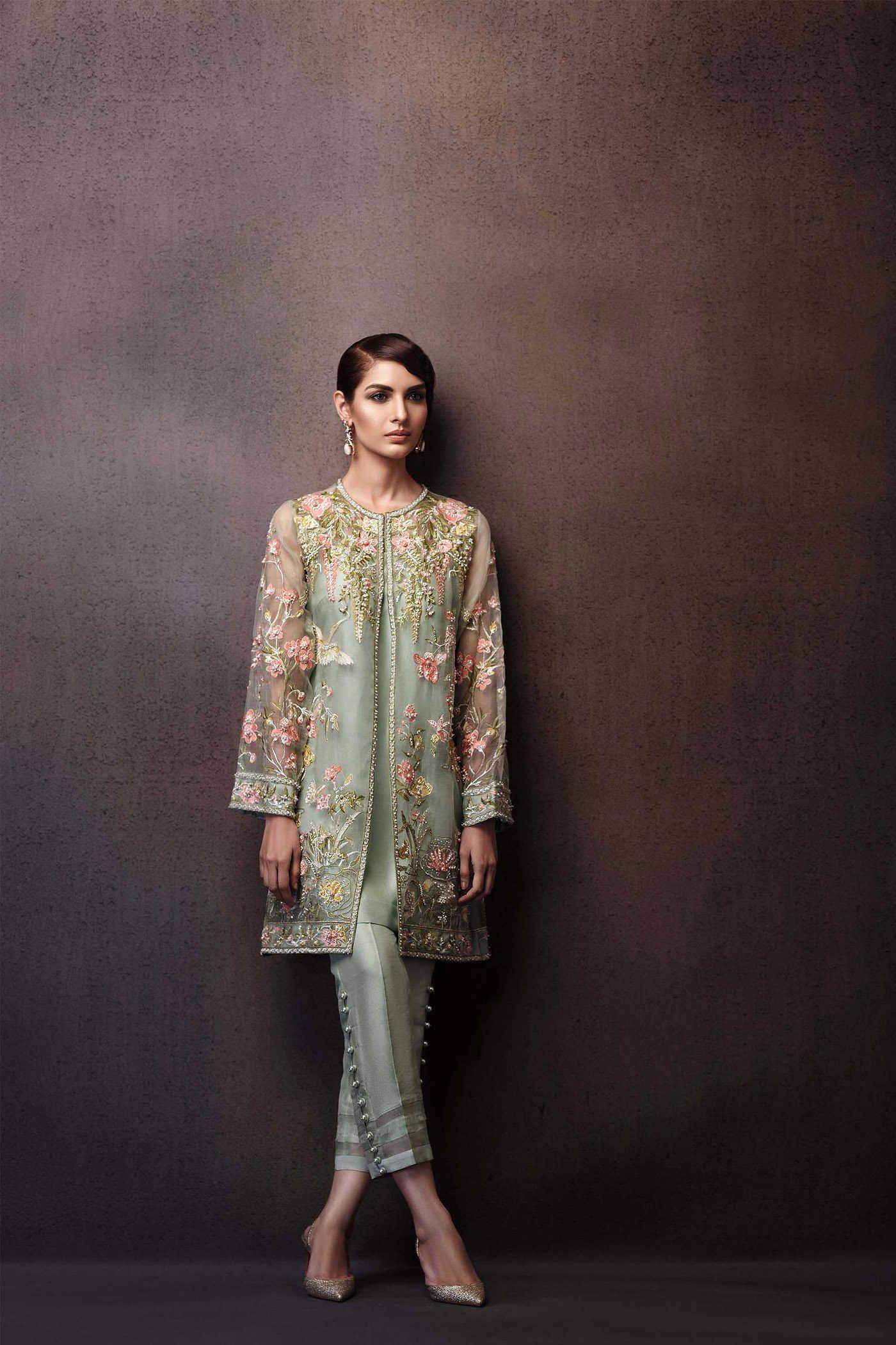 Vera Kebaya Dress