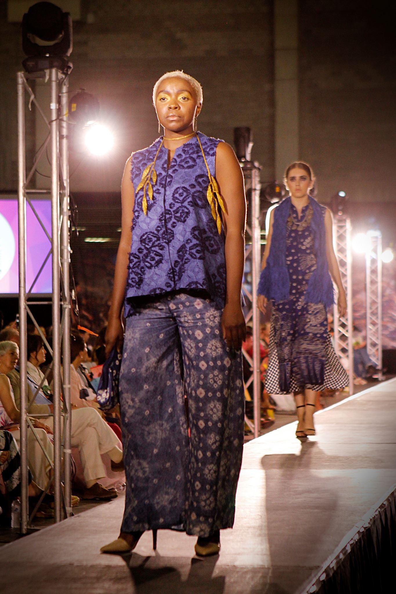 model baju batik atasan you can see