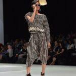 model baju batik kombinasi pria