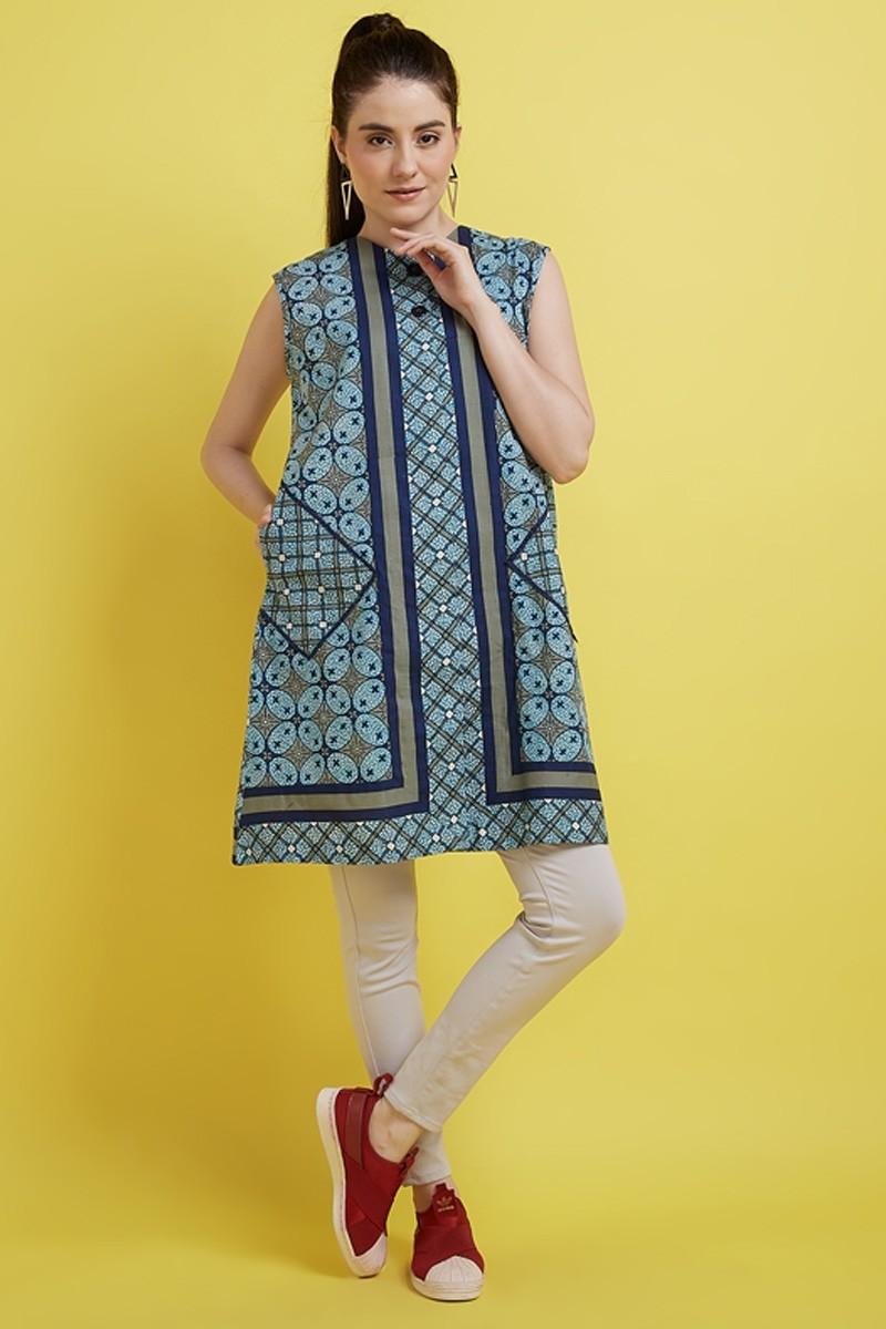 Batik Danar Hadi Wanita