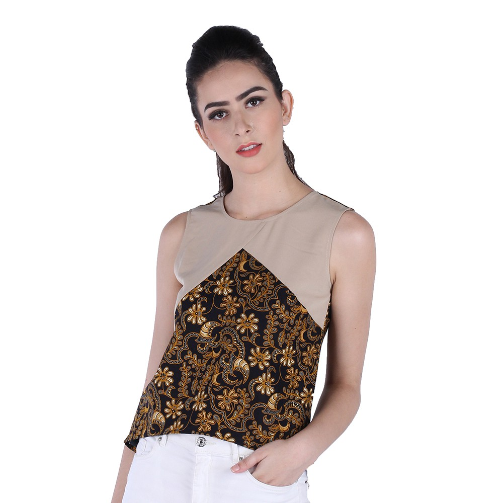 Batik Keris Collection