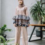 Batik Keris Solo