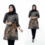 Batik Solo Cantik