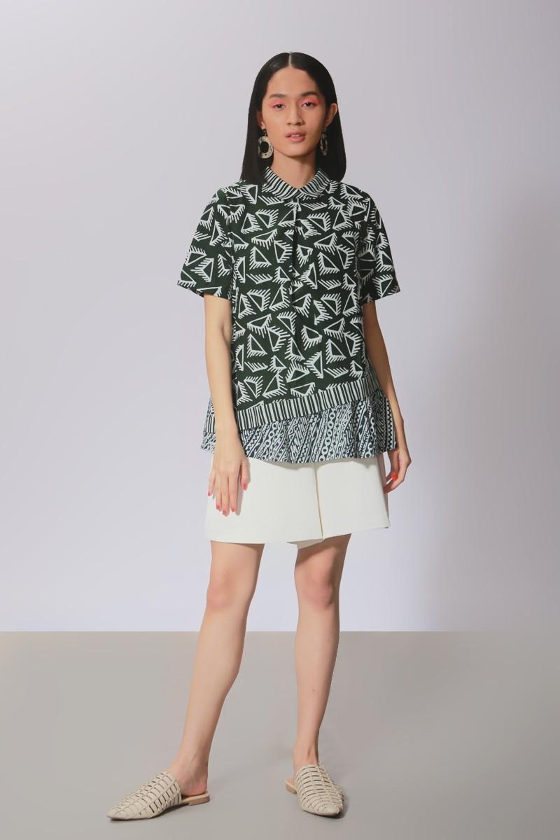 Batik Tulis Danar Hadi
