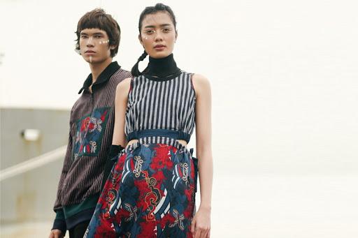 Harga Baju Batik Keris