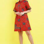 Harga Batik Danar Hadi