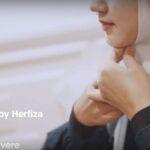 Hijab Tutorial Ala Dian Pelangi