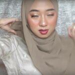 Hijab Tutorial Untuk Wisuda