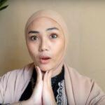 Tutorial Hijab Pasmina
