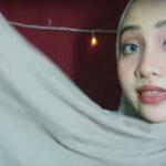 Tutorial Hijab Simpel Tanpa Ninja