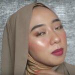 Tutorial Hijab Simple Untuk Wisuda