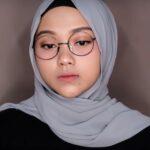 Tutorial Hijab Untuk Kuliah