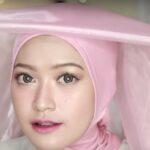 Tutorial Hijab Wisuda Terbaru