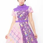 Baju Batik Trusmi