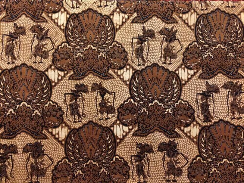 Batik Ciptoning