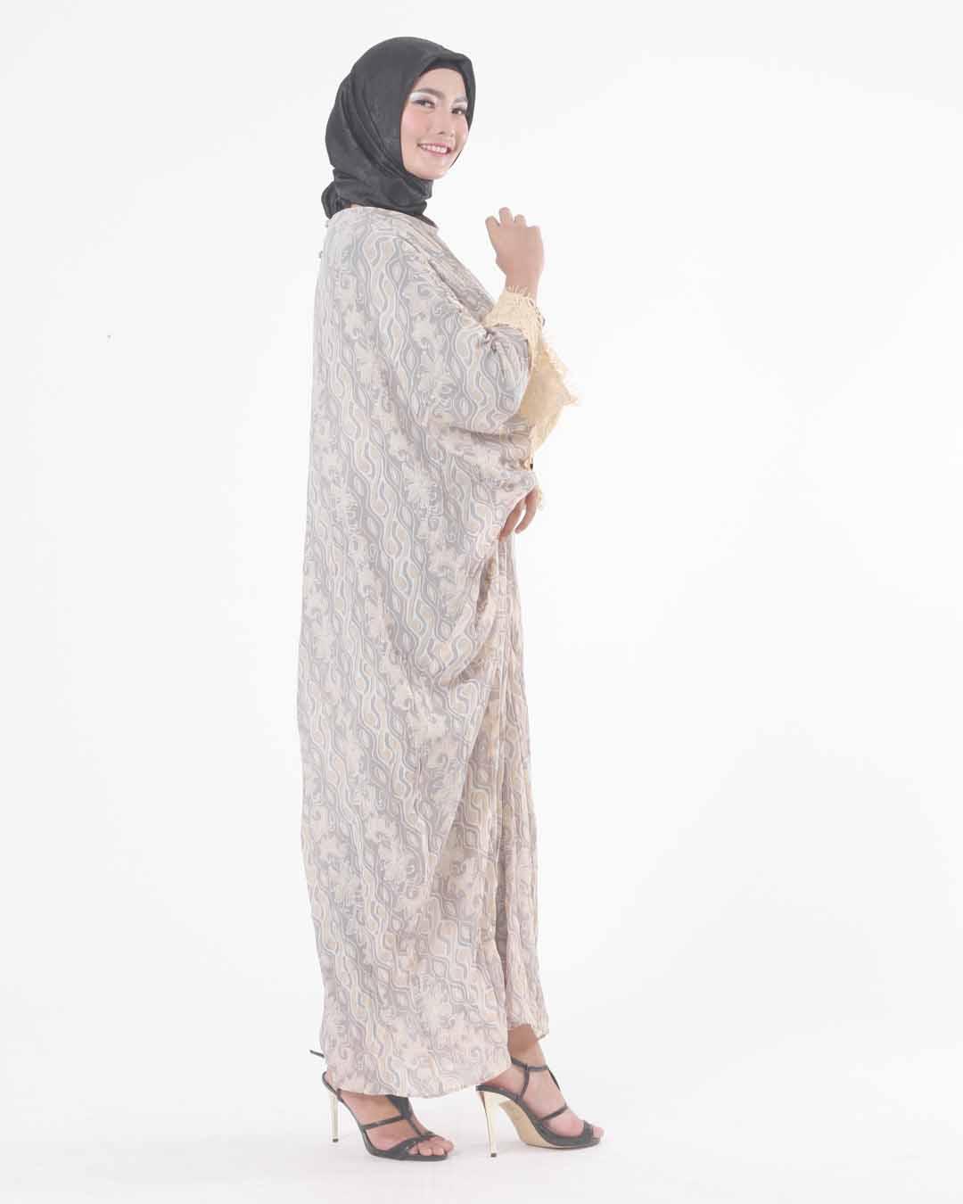 Batik Parang Curigo