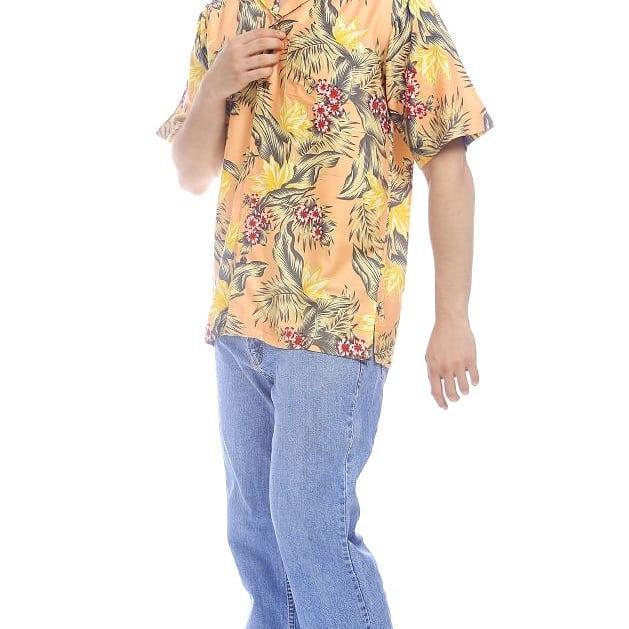 Batik Sidomukti Solo