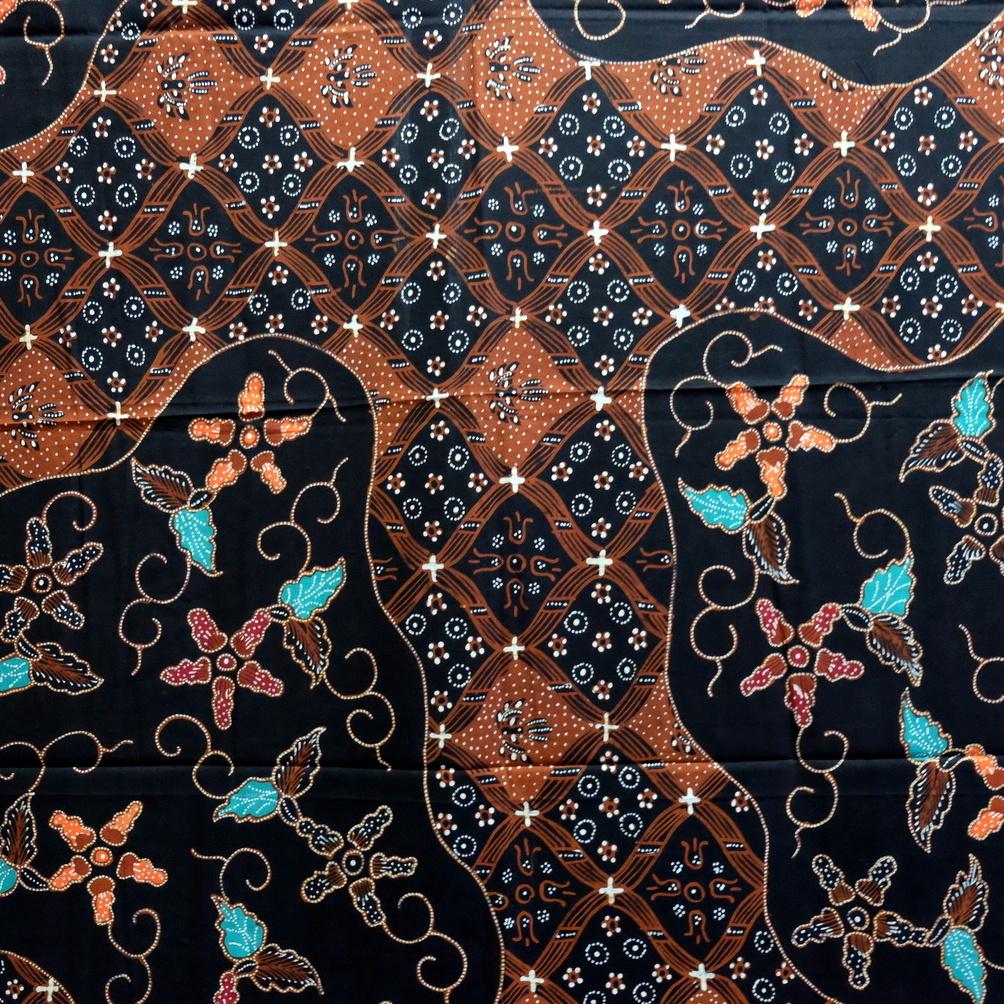 Batik Sidomukti