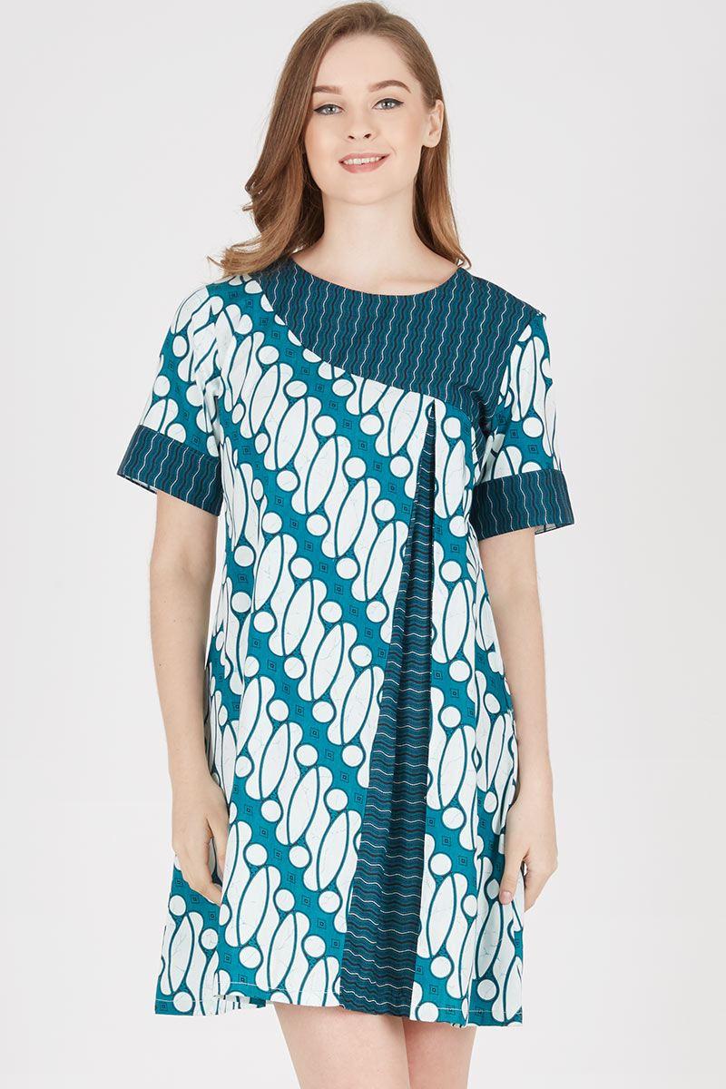 Gambar Batik Parang Jawa