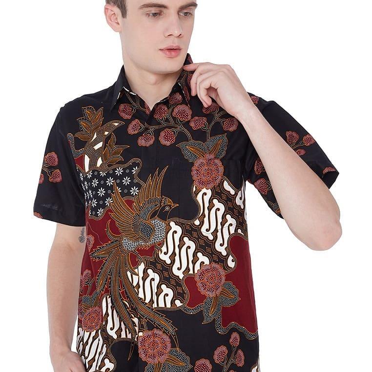 Harga Batik Sidomukti