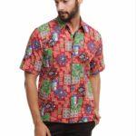 Harga Batik Trusmi