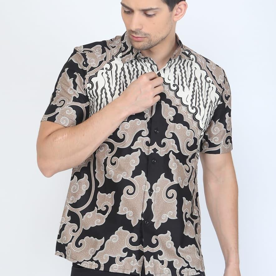 Makna Batik Sidomukti