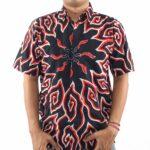 Motif Batik Trusmi