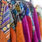 Sejarah Batik Trusmi Cirebon