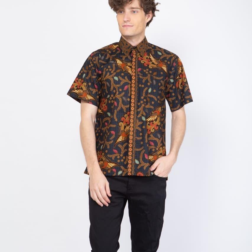 Sidomukti Batik
