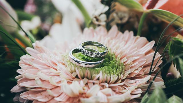 Daftar Persiapan Pernikahan Sederhana dan Berkesan