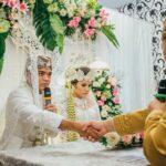 Doa Untuk Pengantin Islam