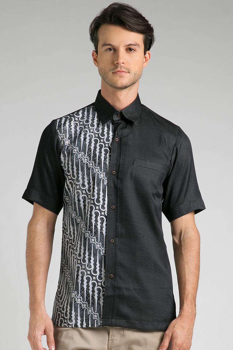 Grosir Batik Cirebon Termurah