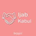 Ijab Kabul