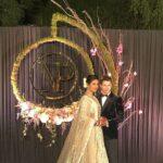 Jasa Photo Booth Wedding