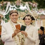 Kata Kata Pernikahan Lucu