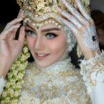 Make Up Pengantin Adat Sunda