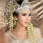 Make Up Pengantin Sunda