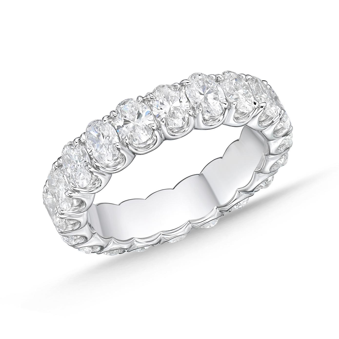 Model Cincin Nikah Berlian