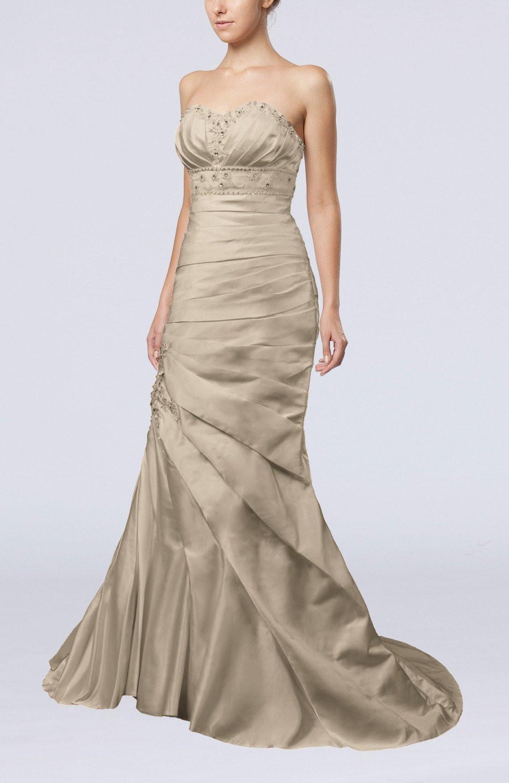 Model Gaun Pengantin Kebaya
