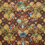 Motif Batik Cirebon Kliwed