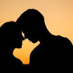 Nasehat Pernikahan Untuk Wanita