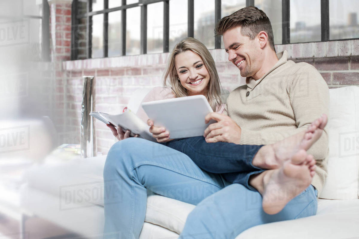 Nasehat Pernikahan Yg Lucu
