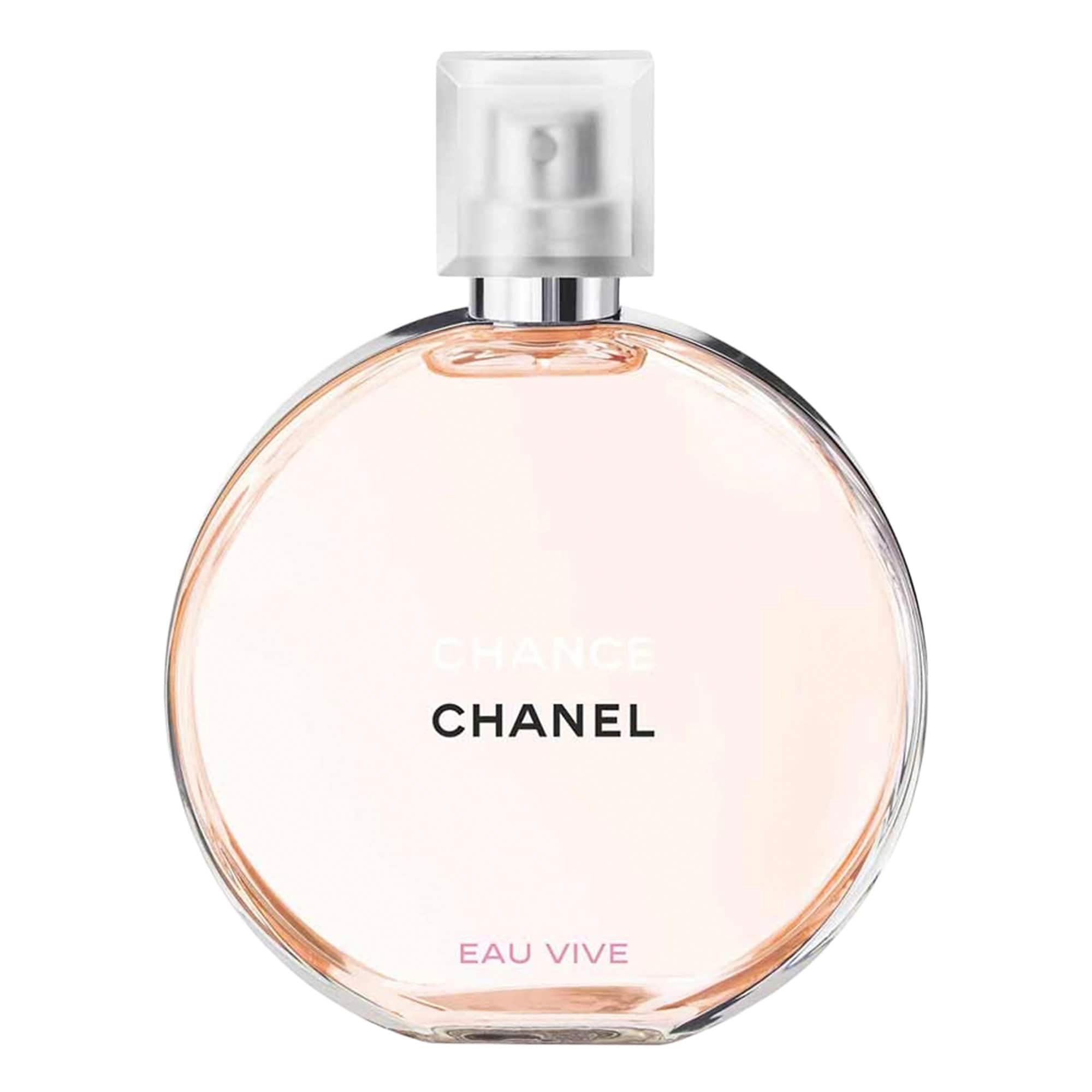 Parfum Favorit