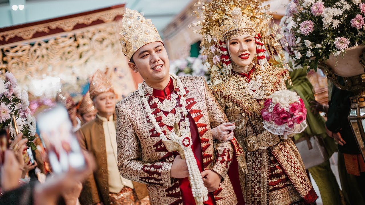 Persiapan Pernikahan dalam Islam