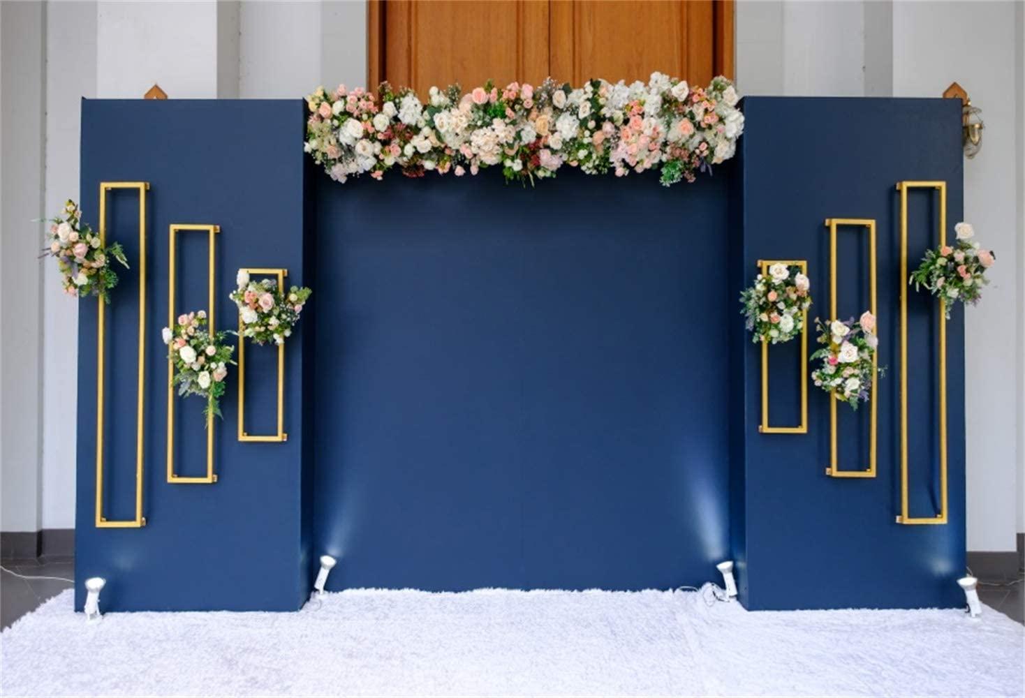 Photo Booth Wedding Bandung