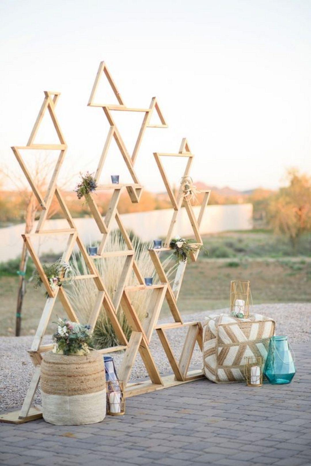 Photo Booth Wedding Harga