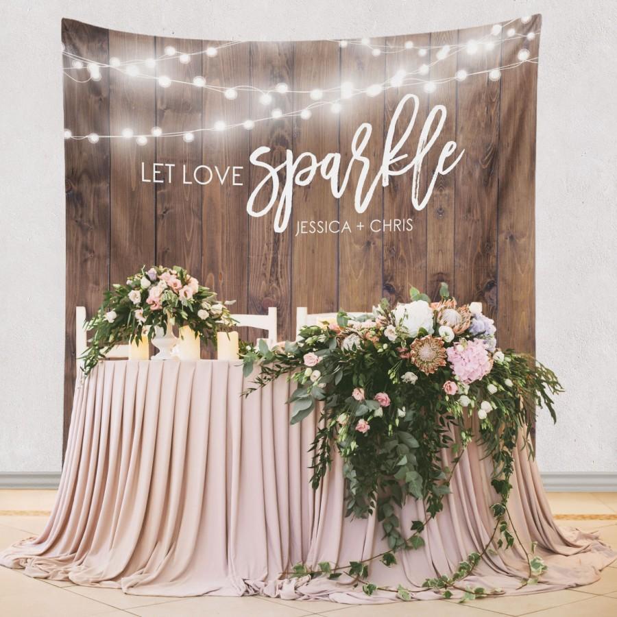 Photo Booth Wedding Ideas